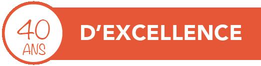 Préparer et réussir les concours d'entrée en école de commerce (SESAME, PASS, ACCES, ATOUT+3, PASSERELLE, TREMPLIN, TBS, SKEMA AMBITION+)