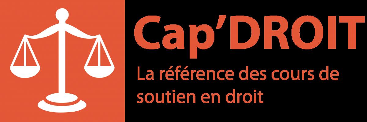 Cours particuliers de soutien en Droit de la Licence 1 de Droit à la Licence 3 de Droit. Soutien en droit à Paris, Toulouse, Lyon, Bordeaux
